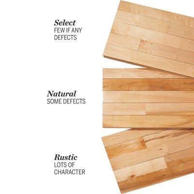07-hardwood-floors