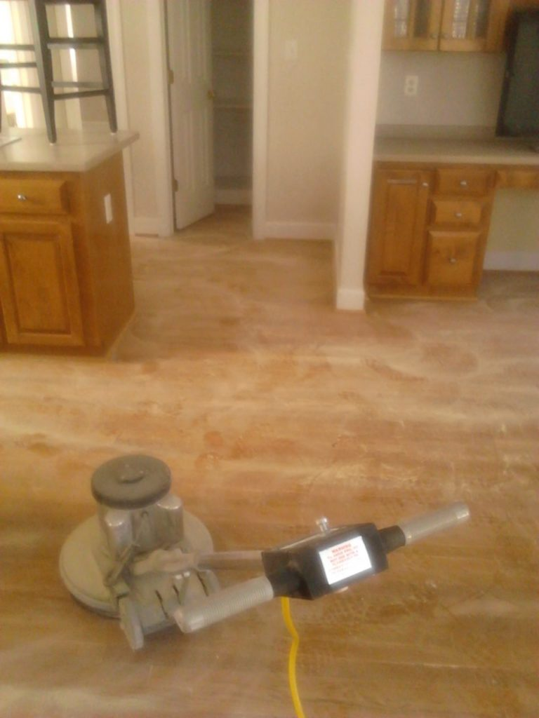 100 Are There Wood Floors In Laminate Flooring