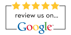 Image result for review us on google