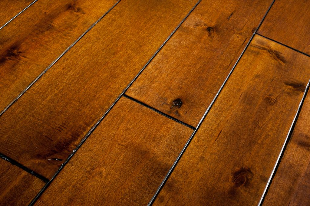 Best Quality Wood Floors Plus Reviews